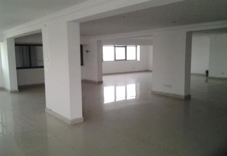 Highrise Office/Residential Space for Sale in V.I, Lagos